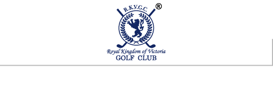 Royal Kingdom Of Victoria Golf Club